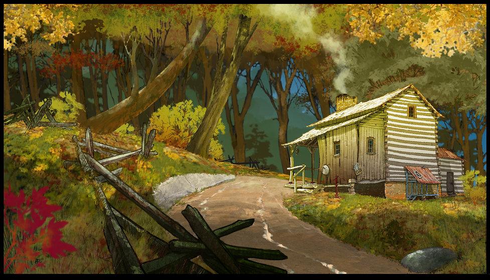 cabin_clean.jpg