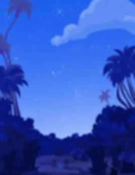 GB_Zoo_Llama_Gnu_Tank_EXT_CUD_v003_color