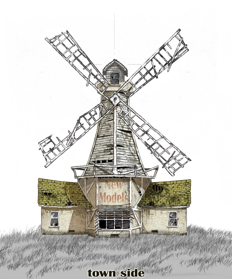 dg_windmill_aged_update copy.jpg