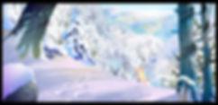 winter forest _clean.jpg