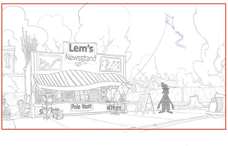 Lem_s_Newstand_EXT_2.jpg