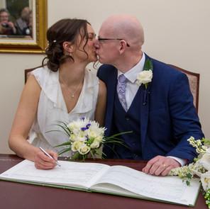 Anna & Paul's Wedding_23.JPG