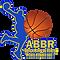 Logo ABBR 2019-2020.png