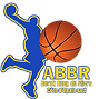 Logo ABBR 2019-2020.png