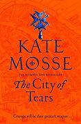 City of Tears.jpg