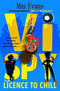 Vi-Spy-cover-web-res.png