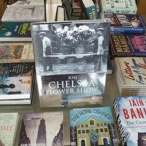 bookshop_inside.jpg
