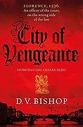 City of Vengeance.jpg
