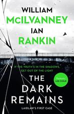 the_dark_remains-hardback-cover-9781838854102.600x0.jpg