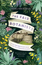 The Fair Botanists