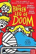 The-Broken-Leg-of-Doom-10421-1-600x926.j
