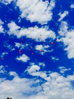 balloonsFade