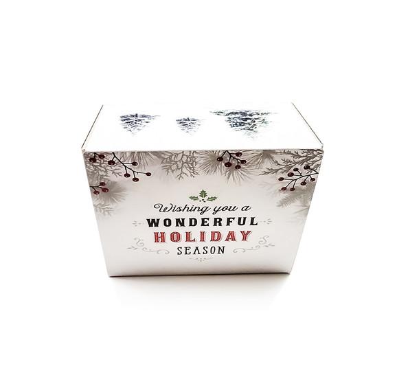 wishing you holiday box 2.jpg