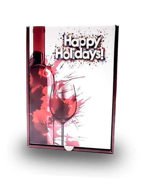 happy holidays bottle.jpg
