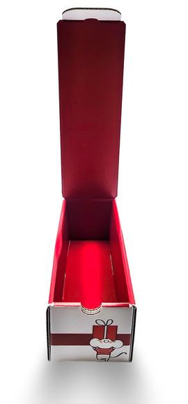 single wine box 3.jpg