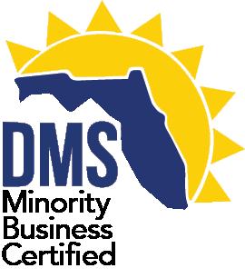 Minority Business Certified logo.png
