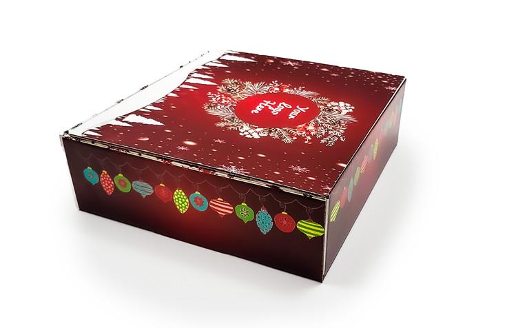 holiday box red 3.jpg