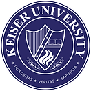 1200px-Keiser_University_seal.svg.png