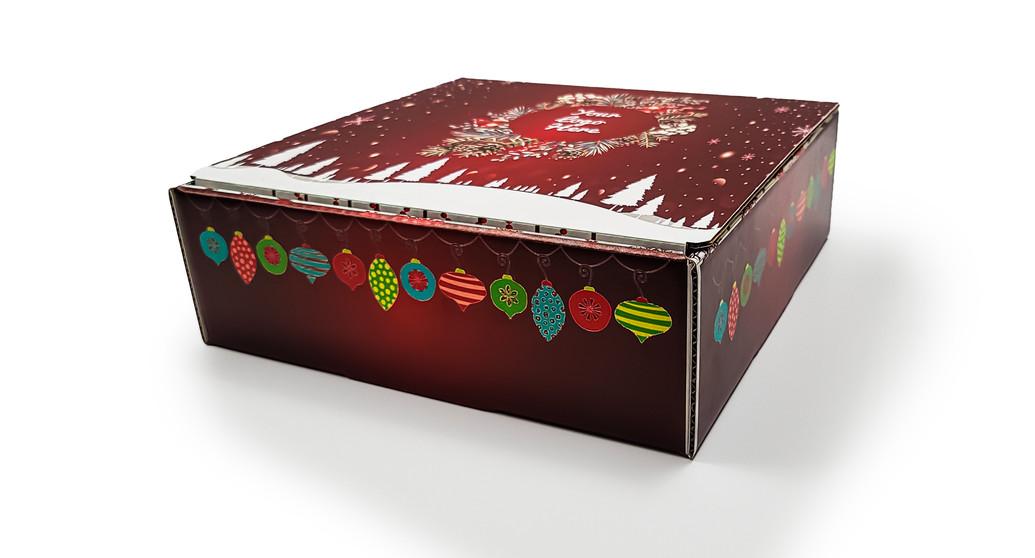 holiday box red 5.jpg