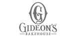 gideon logo small.png