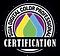 SGIA-Bootcamp-Logo.png
