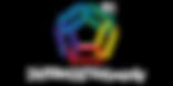 MCS_Logo_SmallR_edited.png