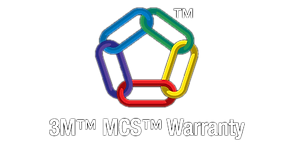 MCS_Logo_SmallR_edited.png
