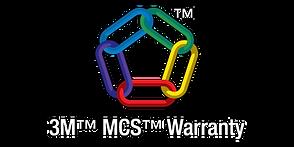 3M MCS Warranty