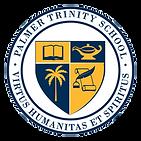 Plamer trinity logo copy.png