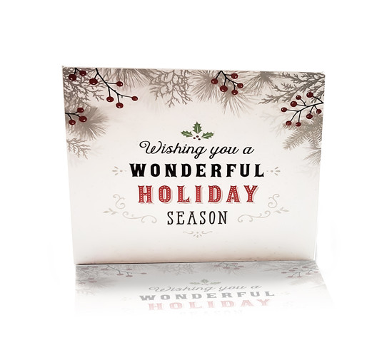 wishing you holiday box.jpg