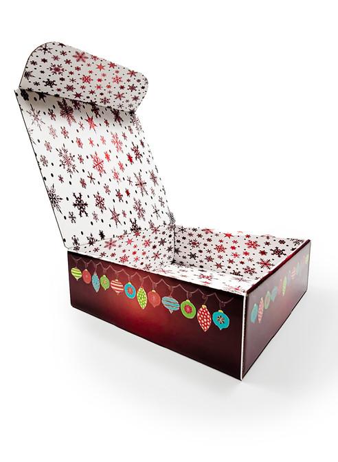 holiday box red.jpg