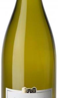 Chardonnay Nekeas Cuvée Allier