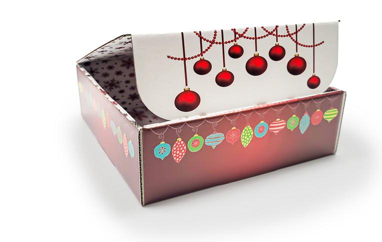 holiday box red 2.jpg