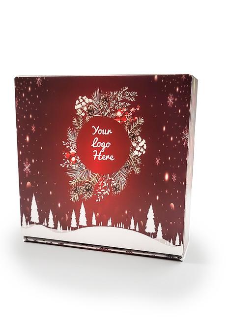 holiday box red 6.jpg