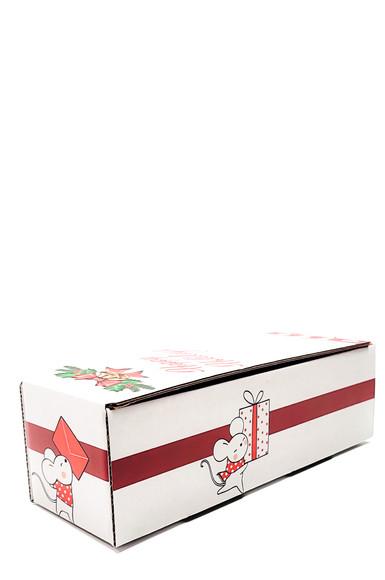 single wine box 4.jpg