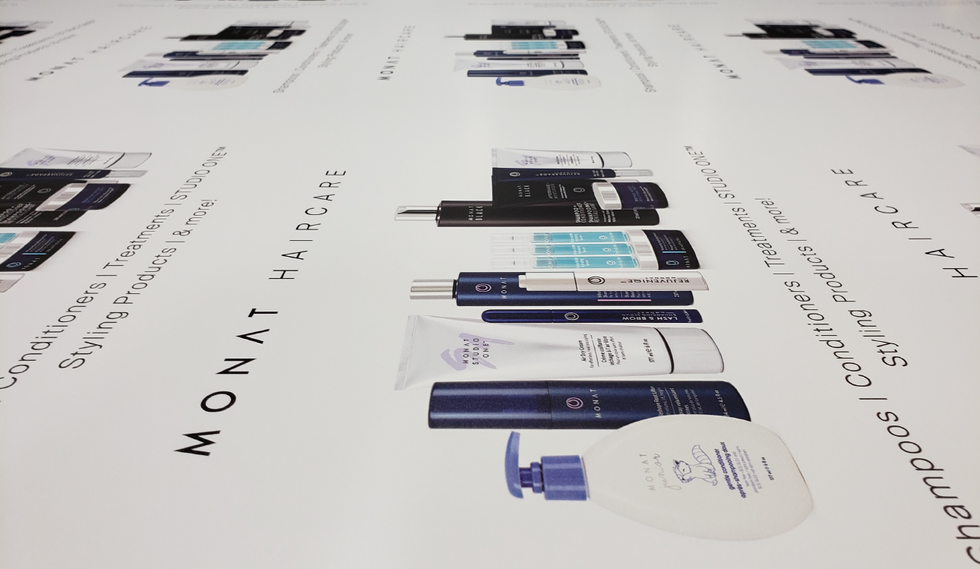 monat haircare slider 1250pxx700px.png