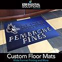 keiser_u_pembroke_floor_mats_01.jpg