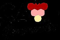 Logo-site-transparent.png
