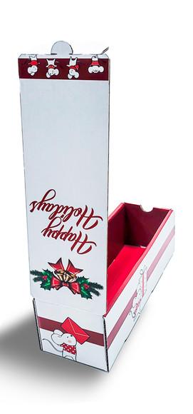 single wine box.jpg