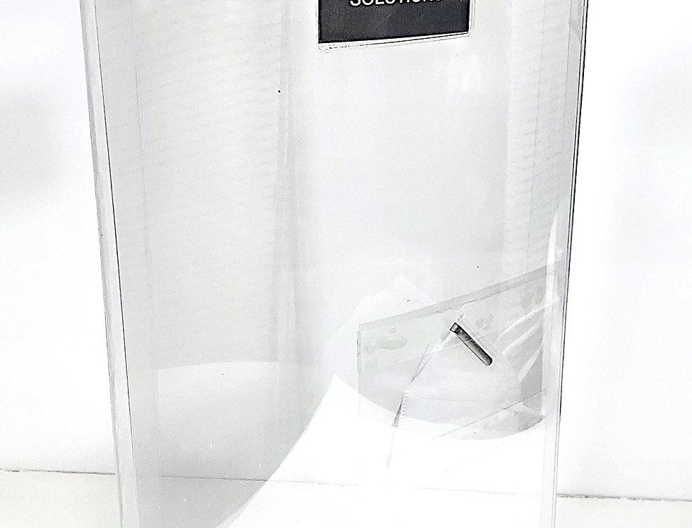 MySafeWall Portable Barrier
