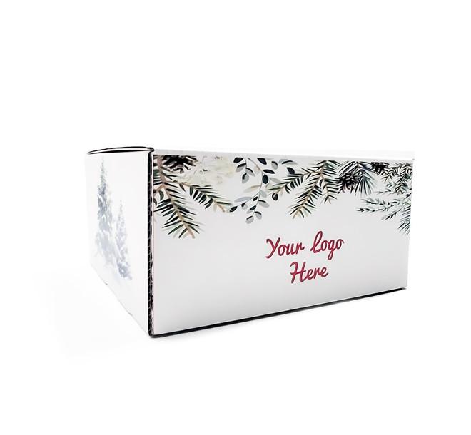 wishing you holiday box 3.jpg