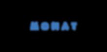 Monat_Logo.png