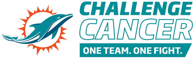 Dolphins-Challenge-Cancer-DCC.jpeg