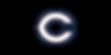 ColumbusHS_Logo.png