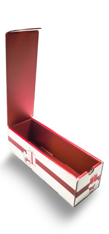 single wine box 2.jpg