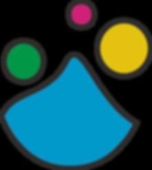 I2k solutions Logo DROPS.png