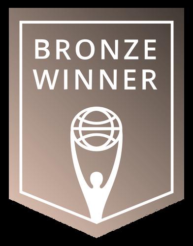 clio-bronze.png