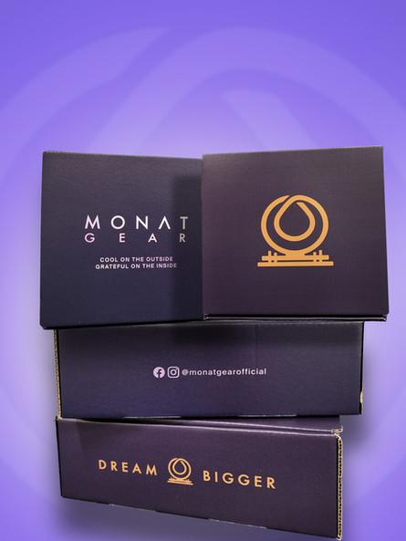 MONAT BOX.jpg