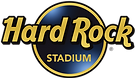 1200px-Hard_Rock_Stadium_Logo.svg.png