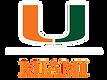 transparent-u-university-miami-5.png